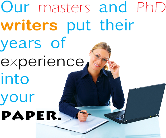 Project Management Coursework Writing Service | Essay Writer